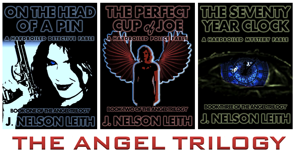 THE-ANGEL-TRILOGY